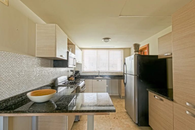 pic-11-kitchen
