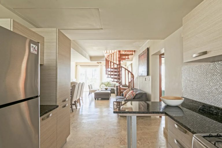 pic-13-view-from-kitchen-to-living-room