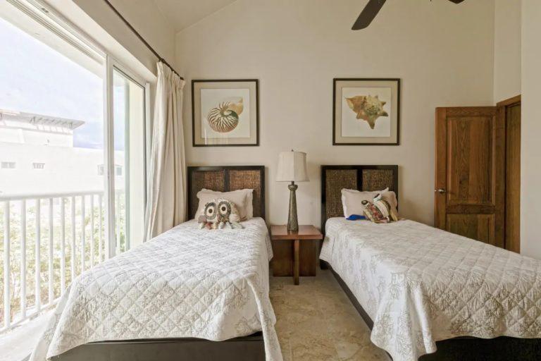 pic-17-twinbedroom