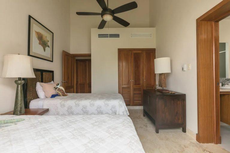 pic-18-twinbedroom-2