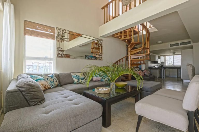 pic-6-living-room